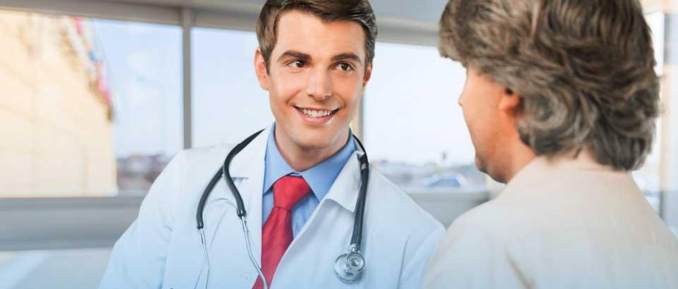 dental informed consent forms