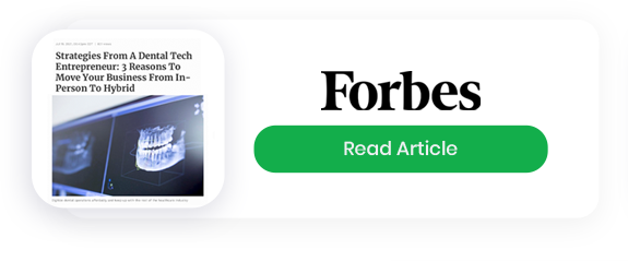mConsent forbes