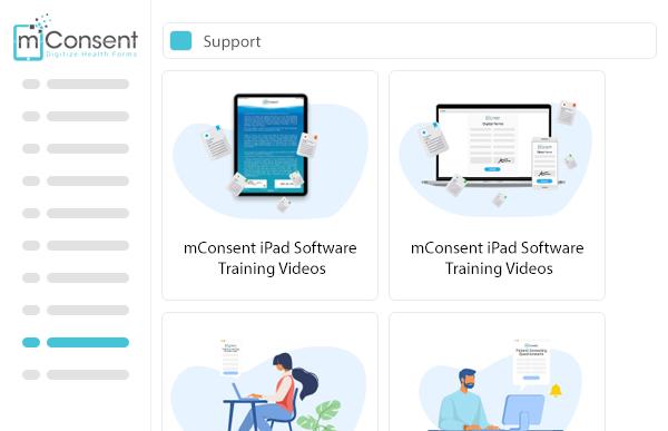 View_training_videos_image