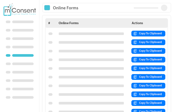 review_default_standard_forms_available_for_use_image