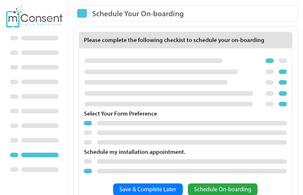 schedule_integration_into_your_EMR_software_image