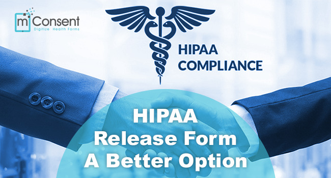HIPAA-Release-Form-A-Better-Option