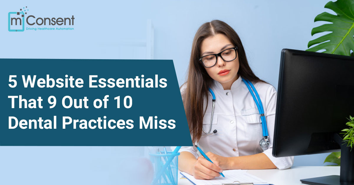 5-Website-Essentials-That-9-Out-of-10-Dental-Practices-Miss